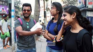 क्या लद्किआ पोर्न देखती है? || Indian Girls Openly Talk About Porn || Social Experiment || FP