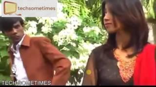 HERO  ALAM KHAN  VS SAHARUKH KHAN SPECIAL VIDEO