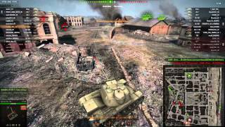Сталинград как играть? (Карт-о-Смотр между 2 и 3) со Вспышкой