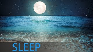8 Uur Diepe slaapmuziek: Ontspanningsmuziek, Meditatiemuziek, Rustgevende muziek ☯1795