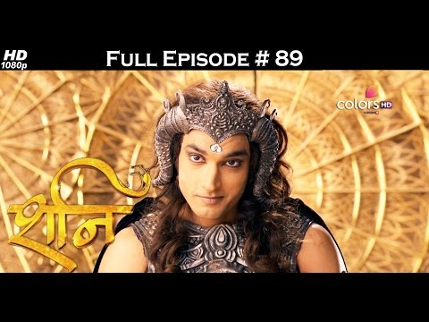 Shani - 9th March 2017 - शनि - Full Episode (HD) thumbnail