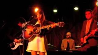 Watch Fleetwood Mac Thats Alright video