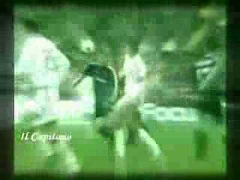 Paolo Maldini Compilation