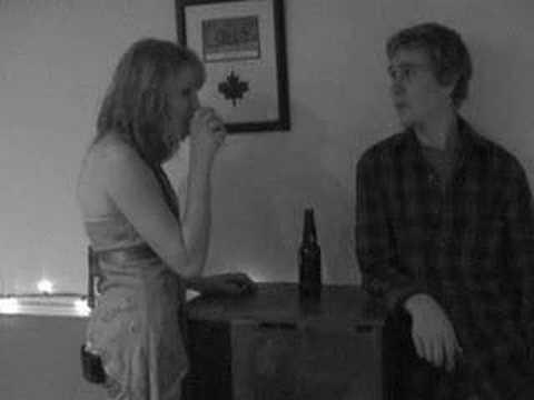 Date Rape Video Video