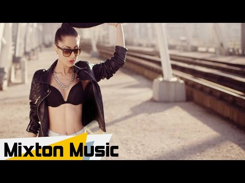 Laura Ich Total Geil pop music videos 2016