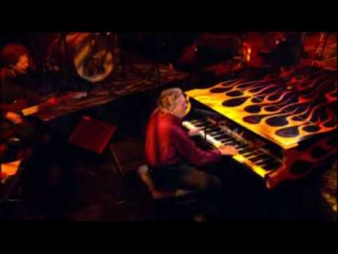 Jerry Lee Lewis -Roll Over Beethoven (50+ years of rock and...