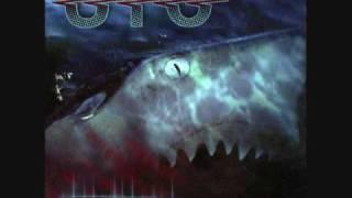 Watch Ufo Fighting Man video