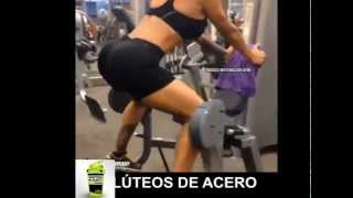 53 Outrageous Gym Fails