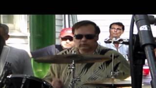 Watch Smithereens Amazing Journey video
