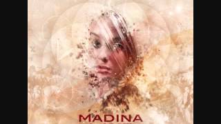 Watch Madina Lake The Great Divide video