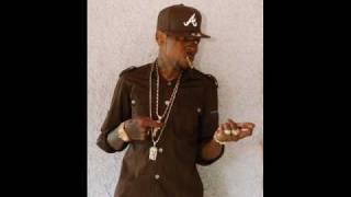 Watch Vybz Kartel Get Gun Shot video