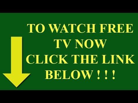 Watch Texas Rangers vs Minnesota Twins Live Stream Free Baseball Online MLB 2014