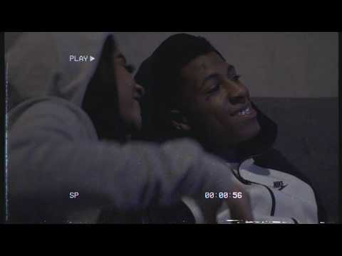 "Young Lyric ""Done"" OFFICIAL MUSIC VIDEO (Produced by @jscalez - Shot by @itstru1)"