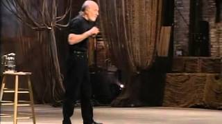 Watch George Carlin Abortion video