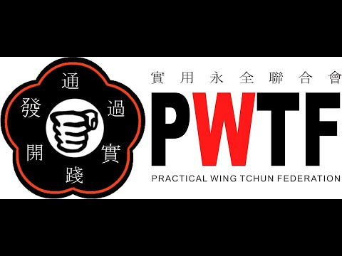 Винг Тсун - демо -  Wing Tsun Dynamic demo Image 1