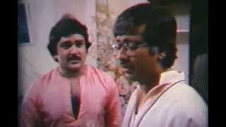 3 - Sathanai Tamil Movie Part-3 (1986)