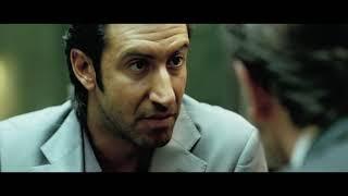Sólo quiero caminar (2008) - Official Trailer