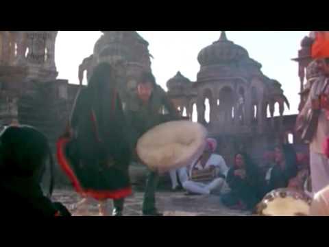 Zehal E Maskeen Makun Ba Ranjish HD   Lata Mangeshkar   Shabbir...