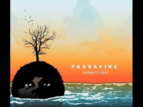 Passafire - Kilo