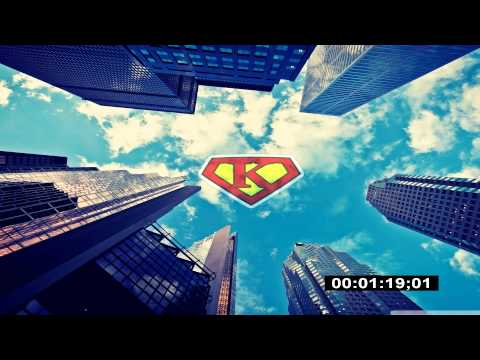 Wiz Khalifa - This Plane (nosleep Remix) video