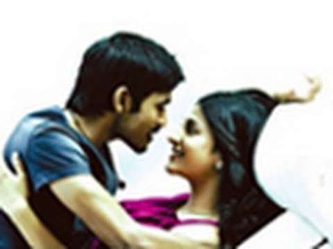 Latest updates about Dhanush starrer 3