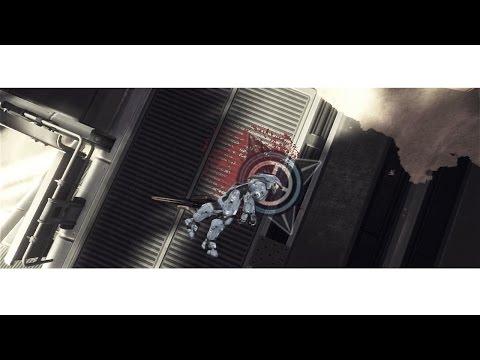 Gunplex Halo 4 Montage :: Edited by Hastings