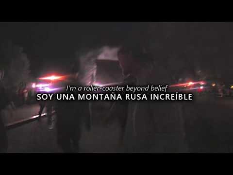 ◢◤ Avicii - Excuse me Mr. Sir. [Sub en Español] (lyrics) ft. Vargas & Lagola