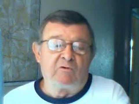 Gay at 70