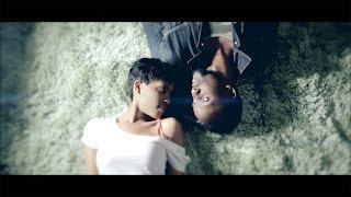 Nka Paradizo by Priscillah ft Meddy (Official Video)