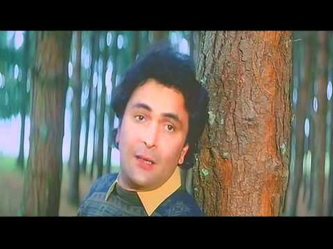 Teri Umeed Tera Intezar 1 Full Song (HD) With Lyrics - Deewana...