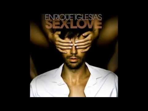 Enrique Iglesias - Only A Woman - New Song 2014 Album Sex And Love video