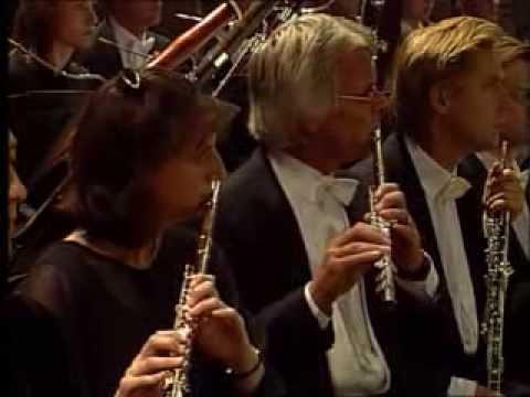 Конкурс хоровых дирижеров 2й тур