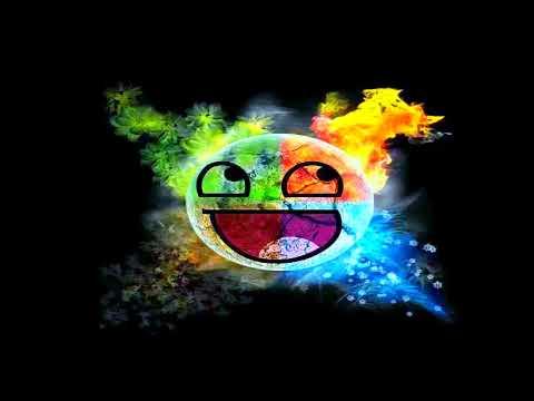 instalar ccleaner v5.00.5050 ultima version+licencia full español