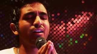 download lagu Mora Saiyaan - Imx Unplugged gratis