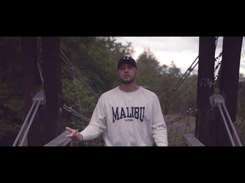 K-FLY - HAB GEDACHT (Official Video) prod. D-c Beatz
