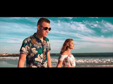0 - Domiel RD - Tu Me Enamoraste (Official Video)