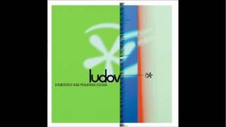Watch Ludov Princesa video