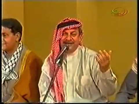 download lagu جلسة طرب لعمالقة الفن العراقي زعلان الاسمر لعارف محسن gratis