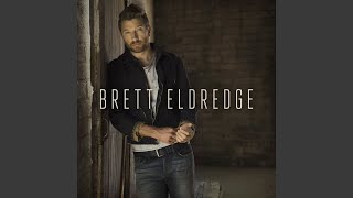 Brett Eldredge No Stopping You