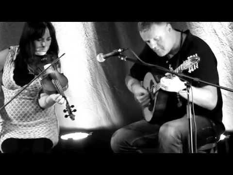 Lúnasa Killarney Boys of Pleasure - YouTube