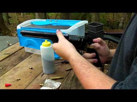 Pietta 44cal Black Powder Revolver - 1851 Navy