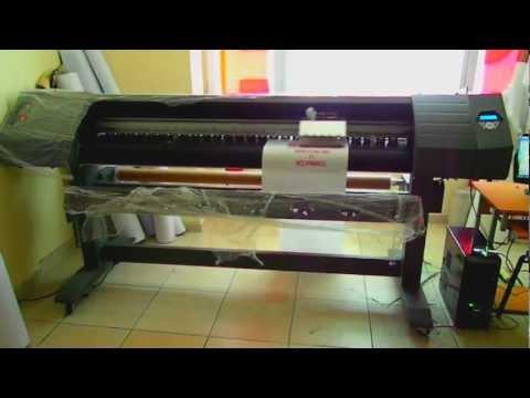 inter dijital teknoloji makine interjet epson dx5 kumaşa dijital baskı organik bio boya .MP4