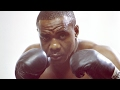 Top 10 Sonny Liston Best Knockouts HD Power Puncher