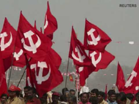 india as a communist country The communist party of india (cpi) (bhāratīya kamyunisṭ pārṭī) is a communist party in indiathere are different views on exactly when it was founded the date maintained as the foundation day by the cpi is 26 december 1925.