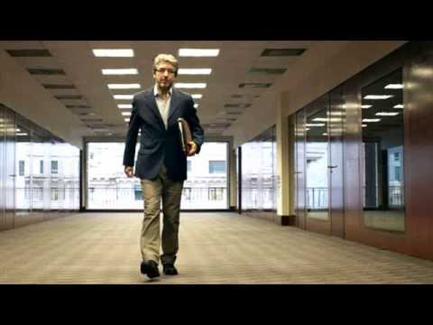 Relatos salvajes trailer english subtitles