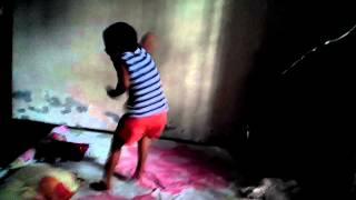 Chicken KUK-DOO-KOO VIDEO Song - Mohit Chauhan, Palak Muchhal | Salman Khan | Bajrangi Bhaijaan