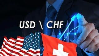 Forex Valiutų Apžvalga, remiantis Masterforex-V.lt TA - ( EurUsd, GbpUsd, AudUsd, UsdCad, UsdChf)