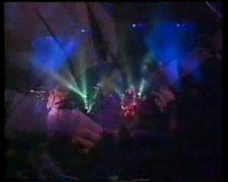 Barclay James Harvest - Poor Man´s Moody Blues