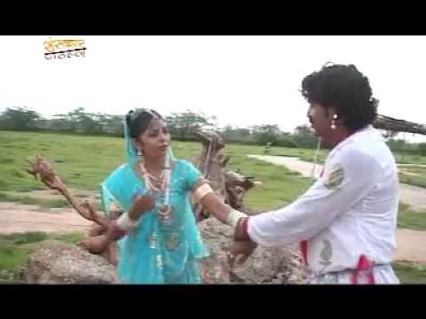 Banna Chod Ke Mat Jana Rajasthani - Koyaldi - Rajasthani Song...