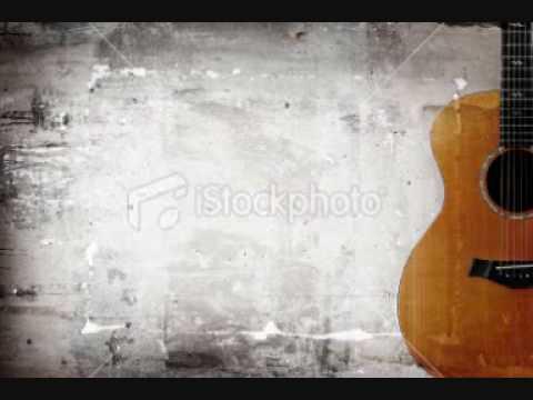 Buddy Holly - Dearest (With Lyrics).wmv